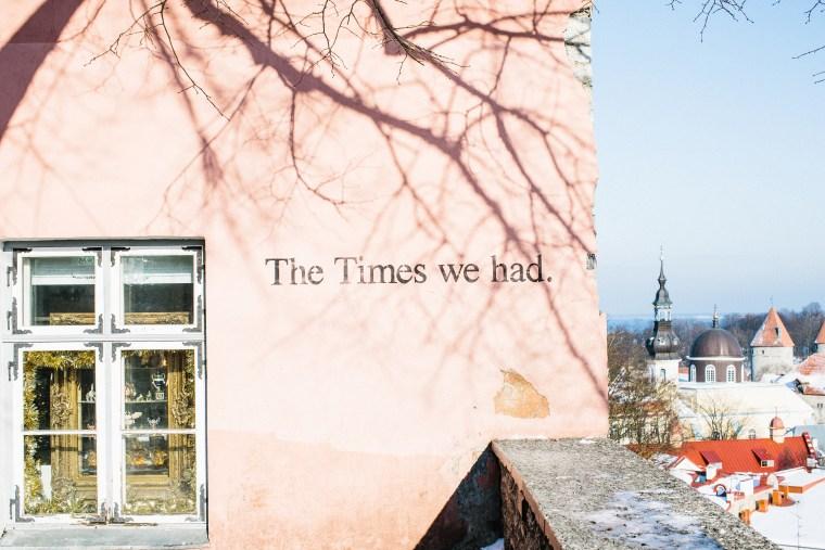 Tallinn8 (1 of 1)