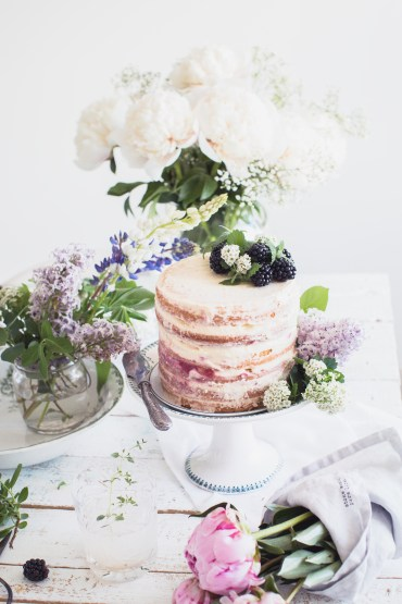 semi naked cake pink3 (1 of 1)