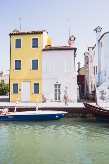 burano canal2 (1 of 1)