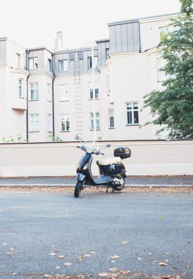 Helsinki morning11 (1 of 1)