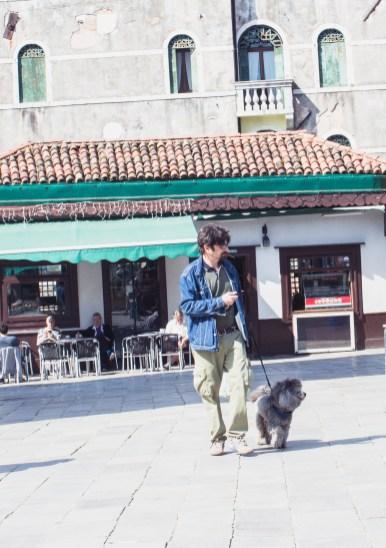 Venice Details10 (1 of 1)
