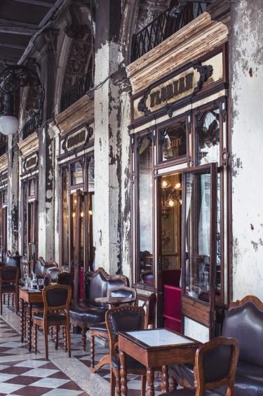 Venice scafe florian4 (1 of 1)