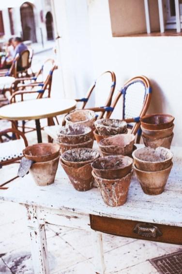lourmarin pots (1 of 1)