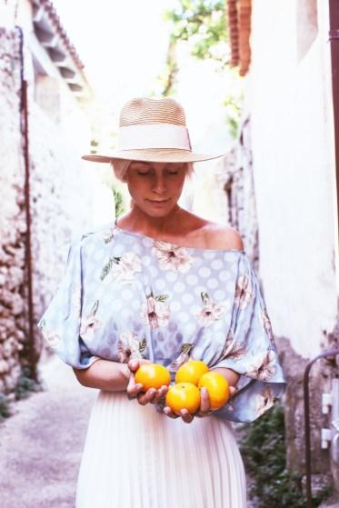 uzes oranges hanna1 (1 of 1)