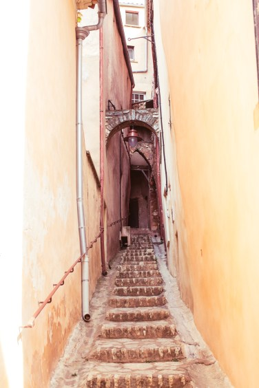 Roussillon3 (1 of 1)