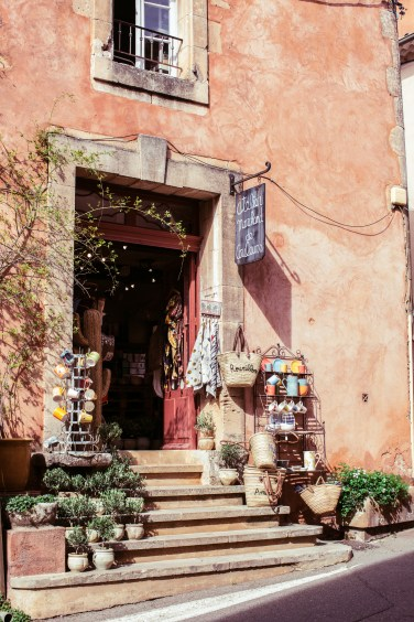 Roussillon5 (1 of 1)