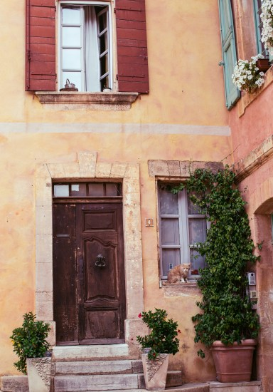 Roussillon9 (1 of 1)
