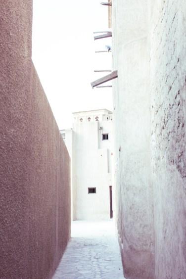 dubai old area5 (1 of 1)