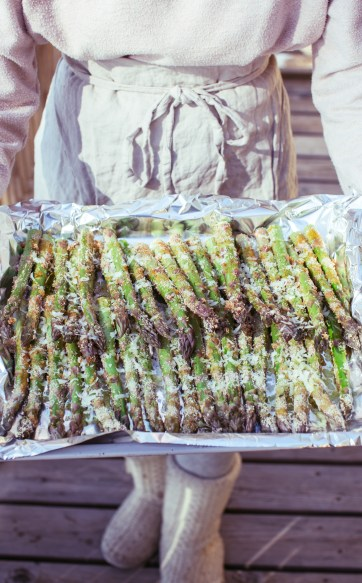 easter asparagus3 (1 of 1)