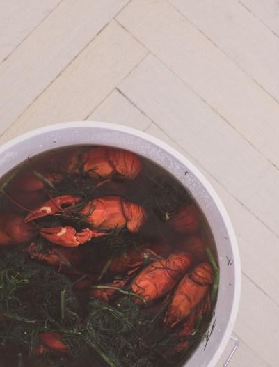 crayfish ladies party34 (1 of 1)