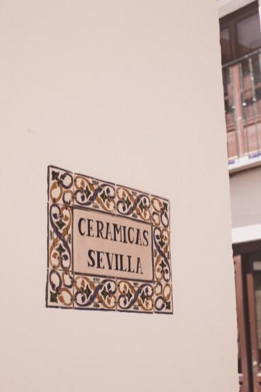 seville details5 (1 of 1)