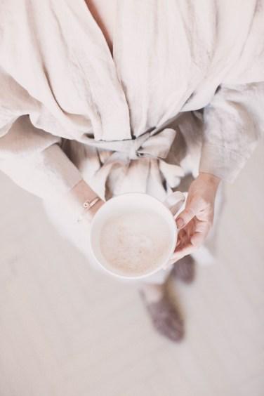 matcha porridge2