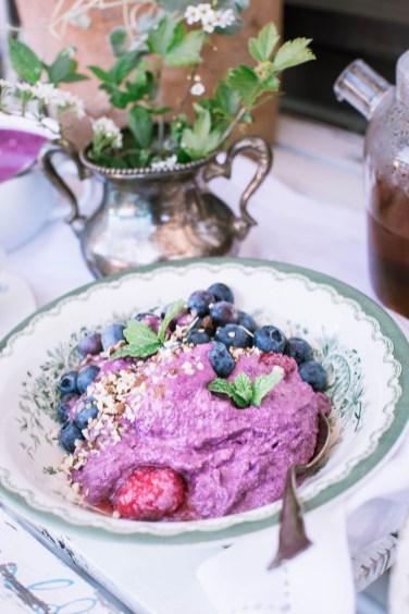 raw porridge balcony12
