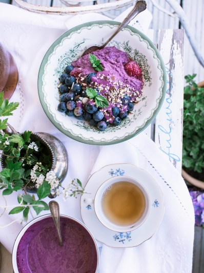 raw porridge balcony2