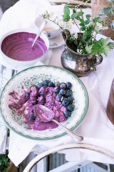 raw porridge balcony9