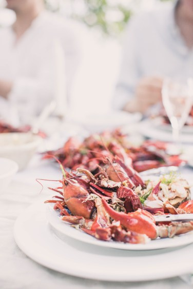 punkaharju crayfish5