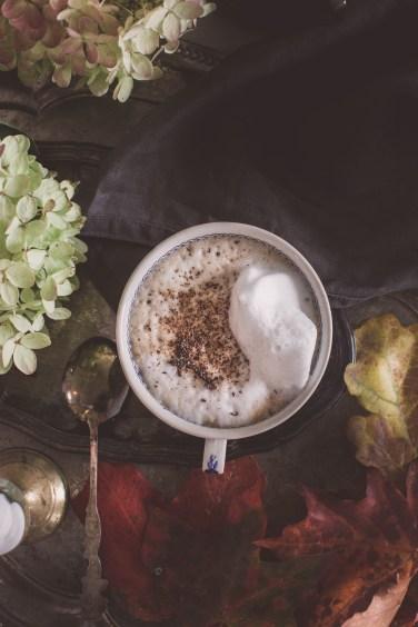 auutmn latte4