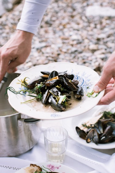 moules mariniere15