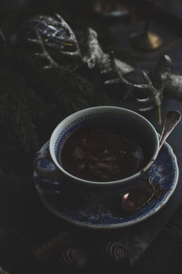 hot chocolate1