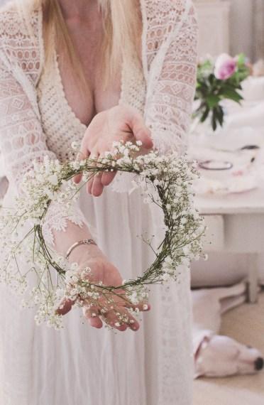 babysbreath wreath16