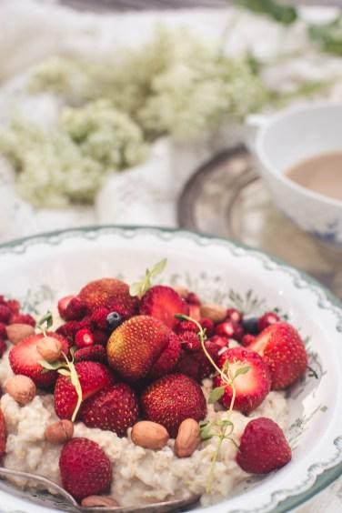 strawberry porridge8