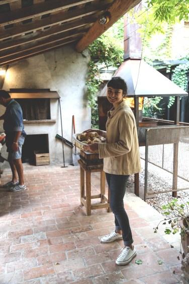 corte mainola grill2 (1 of 1) kopio