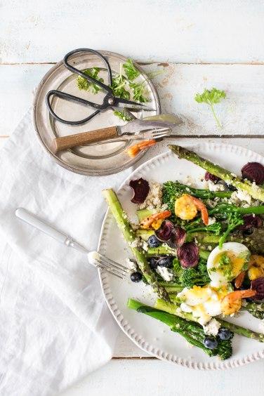 asparagus (1 of 1)