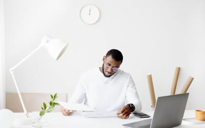 What salary should I take from my Limited Company?