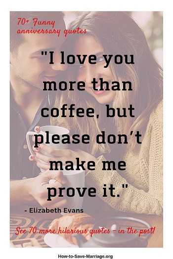 7 Year Anniversary Quotes : anniversary, quotes, FUNNY, Wedding, Anniversary, Quotes, Wishes