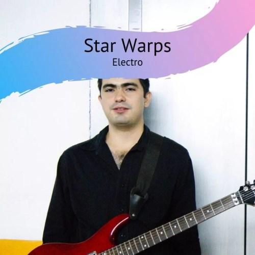 Star Warps