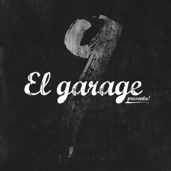 garage 9 shido