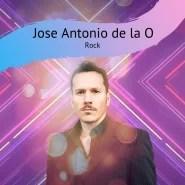 José Antonio de la O