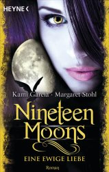 moons_nineteen