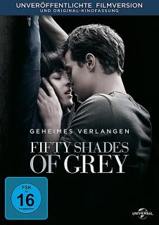 fifty-shades-of-grey-117710942