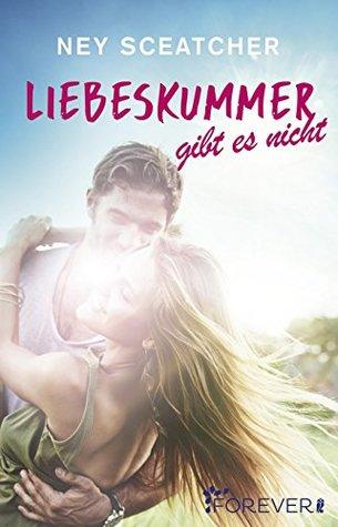 Quelle: forever.ullstein.de