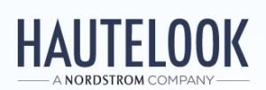 hautelook_logo_1806