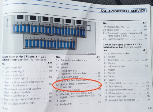 small resolution of eurovan fuse box wiring diagram third level 2001 f250 fuse diagram eurovan fuse diagram
