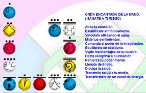 firmagalactica - Google Chrome 11102011 42853.bmp