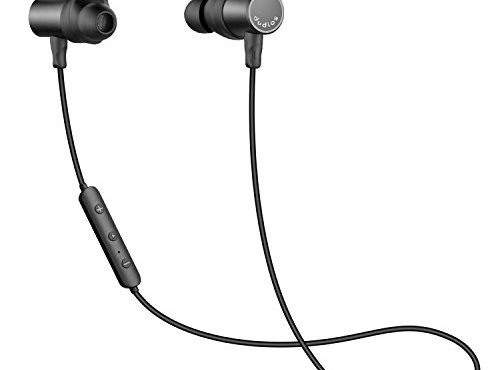 Dudios Bluetooth Headphones Magnetic Wireless Earbuds IPX6