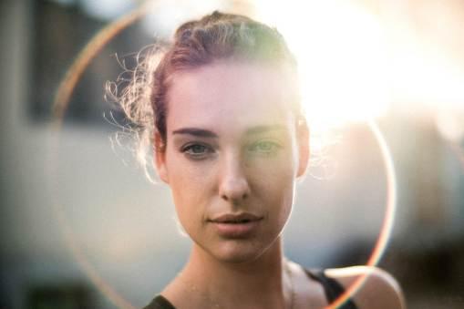 06/2018, Model: Maria (https://www.instagram.com/mariahennighh/)