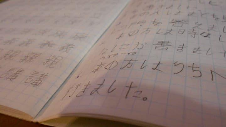 エコペイズはメールの返信が日本語