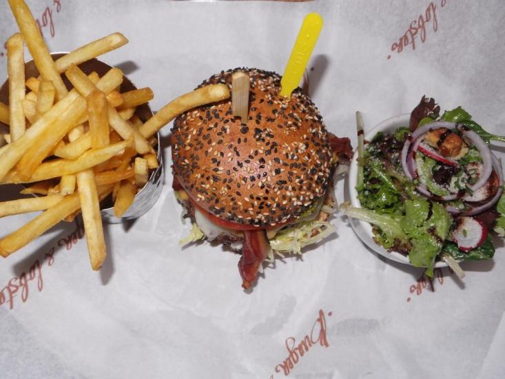 BURGER AND LOBSTER NYC (5)