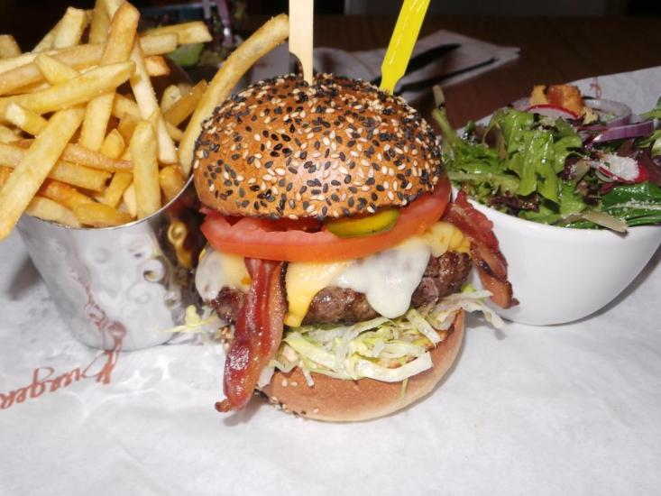BURGER AND LOBSTER NYC (7)