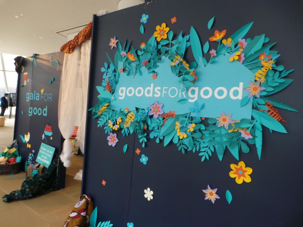 goods for good's 6th Annual Gala (9)