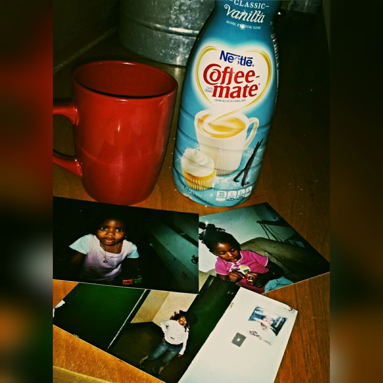 coffee mate (2)