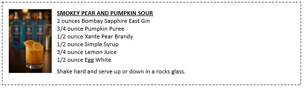 Halloween Cocktails (5)