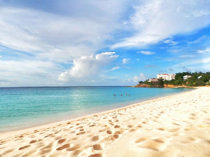 Anguilla (2)