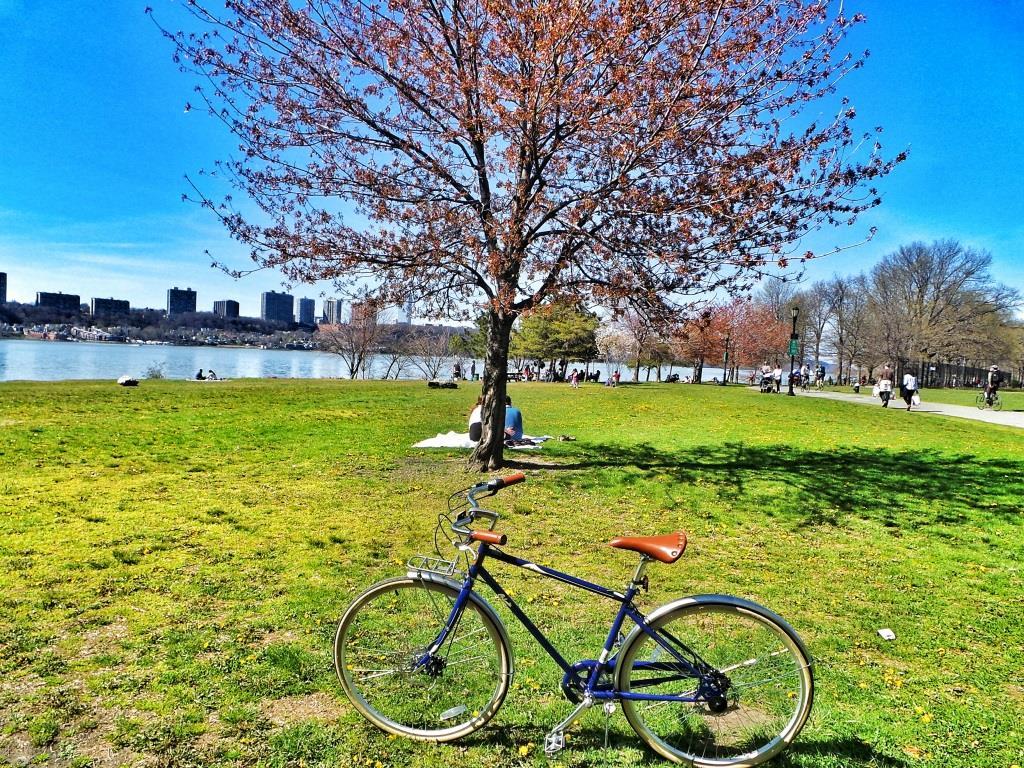 Columbia Bikes XOJOHN (2)