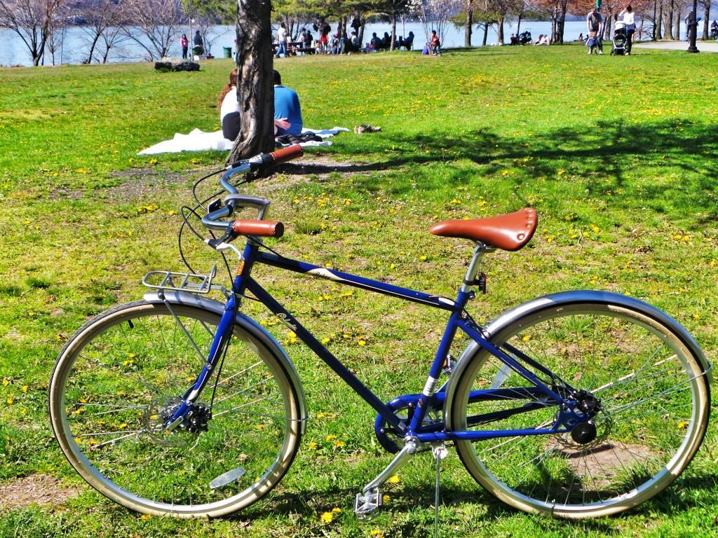 Columbia Bikes XOJOHN (3)