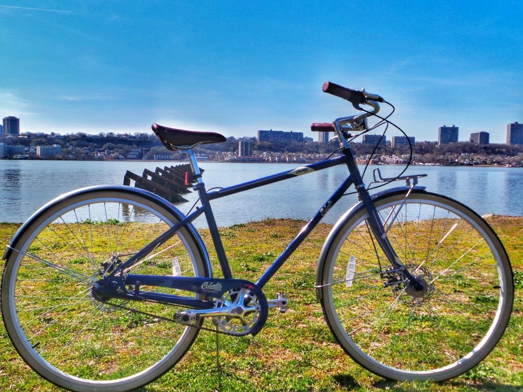 Columbia Bikes XOJOHN (6)